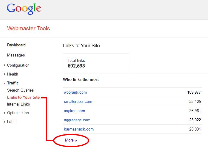 webmaster-tools-screenshot-1
