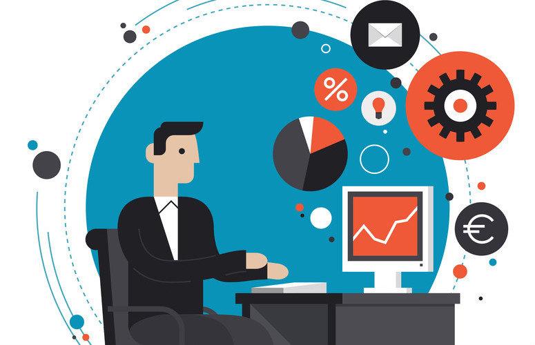 growth-hacking-örnek-çalışmaları