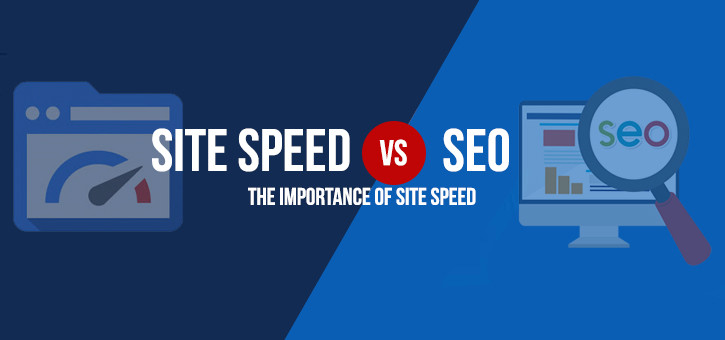 Site Speed