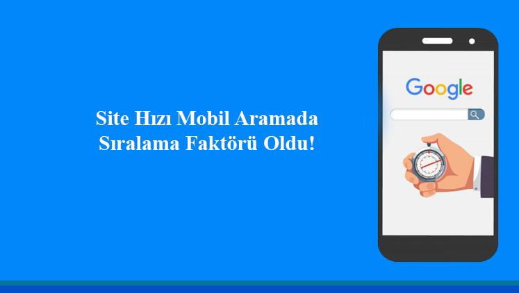 mobilsitehızı3 copy
